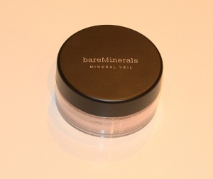 bareminerals-poudre-finition-maquillag-teint