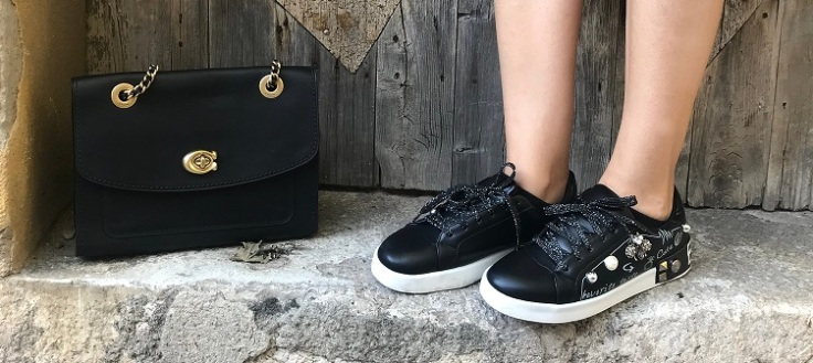 chaussures-sneakers-coach-sac-stand-prive.jpeg