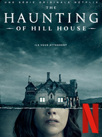 haunting-hill-house-serie-netflix.png