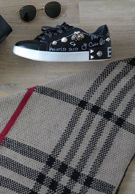 stand-prive-chaussures-sneakers-coach