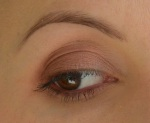fards-palette-maquillage-eyeshadow-ellepi