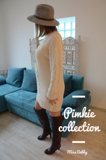 pimkie-collection-robe-pull-boutique.png