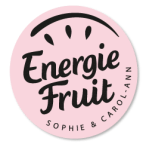 logo-energie-fruit-avis-test