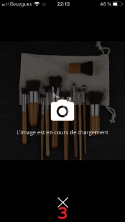 makeup-maquillage-avis-test-pinceaux-aliexpress