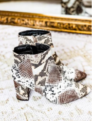 shoes-margaux-collection-bottines