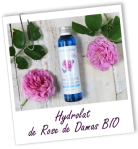hydrolat-rose-de-damas-miss-debby