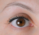 miss-debby-dermopigmentation-eye-liner-avis