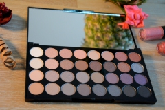 palette-make-up-revolution-miss-debby-avis