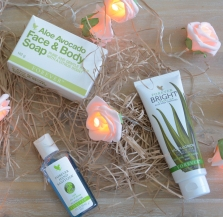 forever-aloe-vera-beaute-cosmetique.JPG