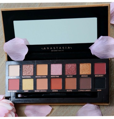 fake-abh-soft-glam