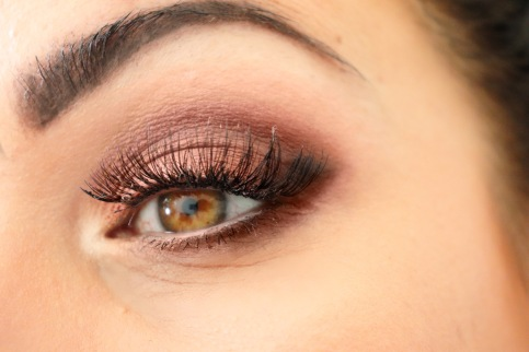 anastasia-beverly-hills-avis-fake-soft-glam (15)