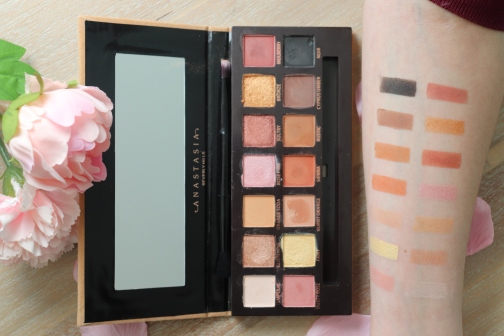 anastasia-beverly-hills-avis-fake-soft-glam (3)