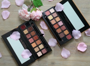anastasia-beverly-hills-contrefacon-vraie-fausse