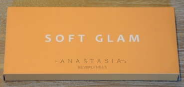 palette-soft-glam-abh-fake (5)