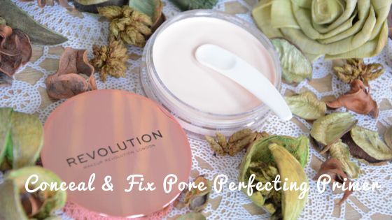 crash-test-base-de-teint-pores-primer-pore-avis-revolution-beauty