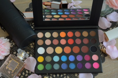 morphe-mini-palette-james-charles-avis (1)