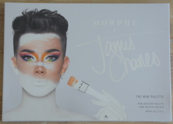 morphe-mini-palette-james-charles-avis (2)