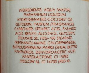 INGREDIENTS-BEAUTYDERM (1)